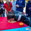 20191029 - Pie Eating Contest 013