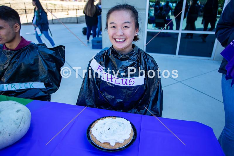 20191029 - Pie Eating Contest 001