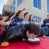 20191029 - Pie Eating Contest 006