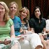 20100903 – Ladies Tea-20