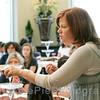 20110902 - Ladies Tea (14 of 44)