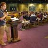 20120907 - Trinity v Immanuel-36