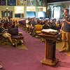 20120907 - Trinity v Immanuel-35