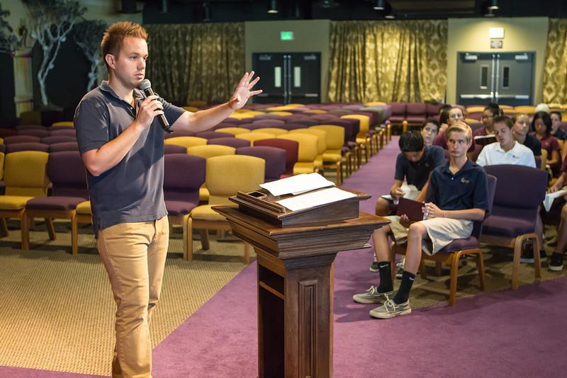 20120907 - Trinity v Immanuel-38