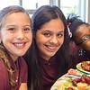 20120907 - Trinity v Immanuel-13