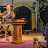 20120907 - Trinity v Immanuel-39