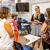 20210818 - Meet Your Teacher Day 075  EDIT