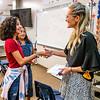 20210818 - Meet Your Teacher Day 077  EDIT