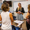 20210818 - Meet Your Teacher Day 072  EDIT