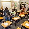 20210818 - Meet Your Teacher Day 020  EDIT