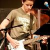 20100527 – Spring Concert-9