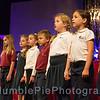 20121214 - K Christmas Concert-7