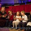 20121214 - K Christmas Concert-8
