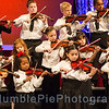 20121214 - K Christmas Concert-2