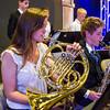 20140523 - Spring Concert