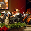 20161215 - Christmas Concert  27edit