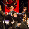 20161215 - Christmas Concert  76edit