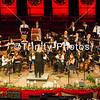 20161215 - Christmas Concert  53edit