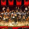 20161215 - Christmas Concert  57edit