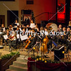 20161215 - Christmas Concert  42edit