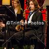 20161215 - Christmas Concert  34edit