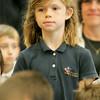 20090610 – Grammar School Promotion (6 of 54)