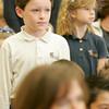 20090610 – Grammar School Promotion (7 of 54)
