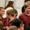 20090610 – Grammar School Promotion (16 of 54)