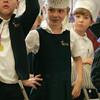 20090610 – Grammar School Promotion (11 of 54)