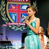 20120606 - Grammar School Promotion (14 of 104)