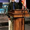 20120606 - Grammar School Promotion (4 of 104)