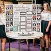 Science fair6100