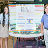 Science fair6093