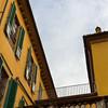 2013 - Italy - Senior Trip-2