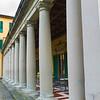 2013 - Italy - Senior Trip-4