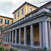 2013 - Italy - Senior Trip-5