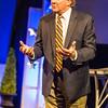 20121112 - Speaker - Michael Reagan-20