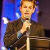 20121112 - Speaker - Michael Reagan-3