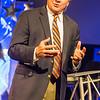20121112 - Speaker - Michael Reagan-9