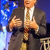 20121112 - Speaker - Michael Reagan-8