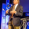 20121112 - Speaker - Michael Reagan-12