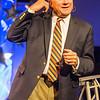 20121112 - Speaker - Michael Reagan-7