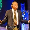 20121112 - Speaker - Michael Reagan-17