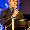 20121112 - Speaker - Michael Reagan-4