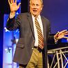 20121112 - Speaker - Michael Reagan-10