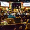 20191007 - TrinityU - Dr  Mark Phillips  015 Edit