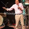 20191007 - TrinityU - Dr  Mark Phillips  069 Edit
