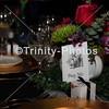 20160506 - Trinity Gala - Paul  13