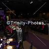20160506 - Trinity Gala - Paul  15