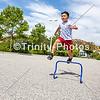 20200625 - Summer Camp - Bikes  084 Edit